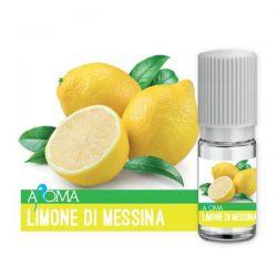 Lop Aroma Limone di Messina