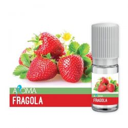 Lop Aroma Fragola 10ml