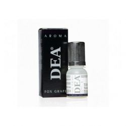 DEA Aroma Fox Grape 10ml
