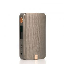 Vaporesso Box GEN S 220w - Matte Grey