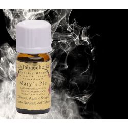 La Tabaccheria Aroma Mary's Pie Special Blend 10ml