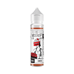Charlie's Chalk Dust Ms. Meringue 20ml - Shot