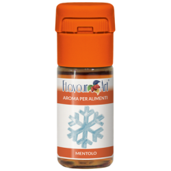 FlavourArt Aroma Mentolo 10ml