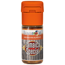 FlavourArt Aroma Jamaica Special 10ml