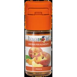 FlavourArt Aroma Pesca 10ml