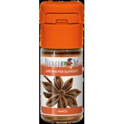 FlavourArt Aroma Anice 10ml