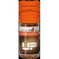 FlavourArt Aroma UP 10ml