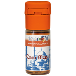 FlavourArt Aroma Cam Blend 10ml