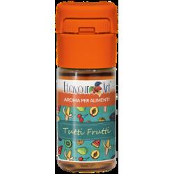 FlavourArt Aroma Tutti Frutti 10ml