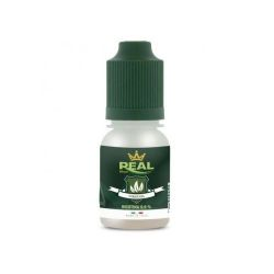 Real Farma Virginia 10ml - 0mg