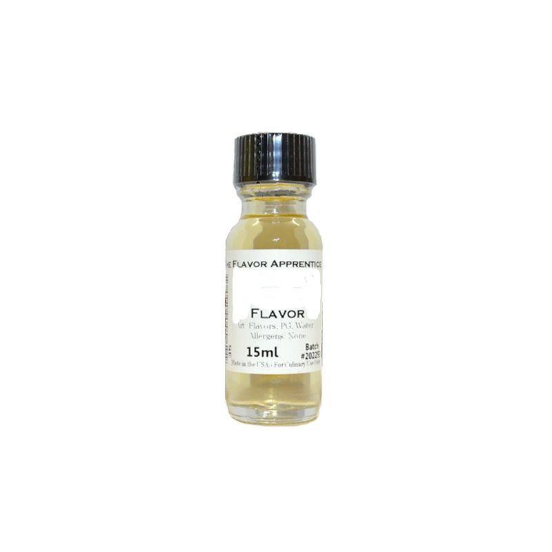 svapo-Perfumer's Apprentice Aroma Papaya 15ml-Home-SvapoCafe