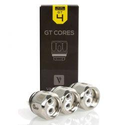 3x coil 0.15ohm Vaporesso GT4