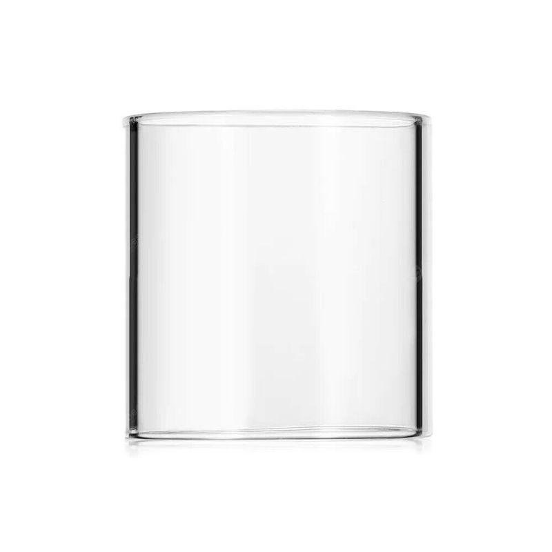 svapo-Vetro di ricambio GeekVape VETRO AMMIT 24 - 4ml MTL RTA-Home-SvapoCafe