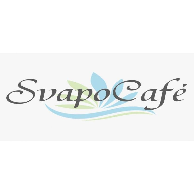 svapo-Nicotina 50/50 10ml - 9mg-Home-SvapoCafe
