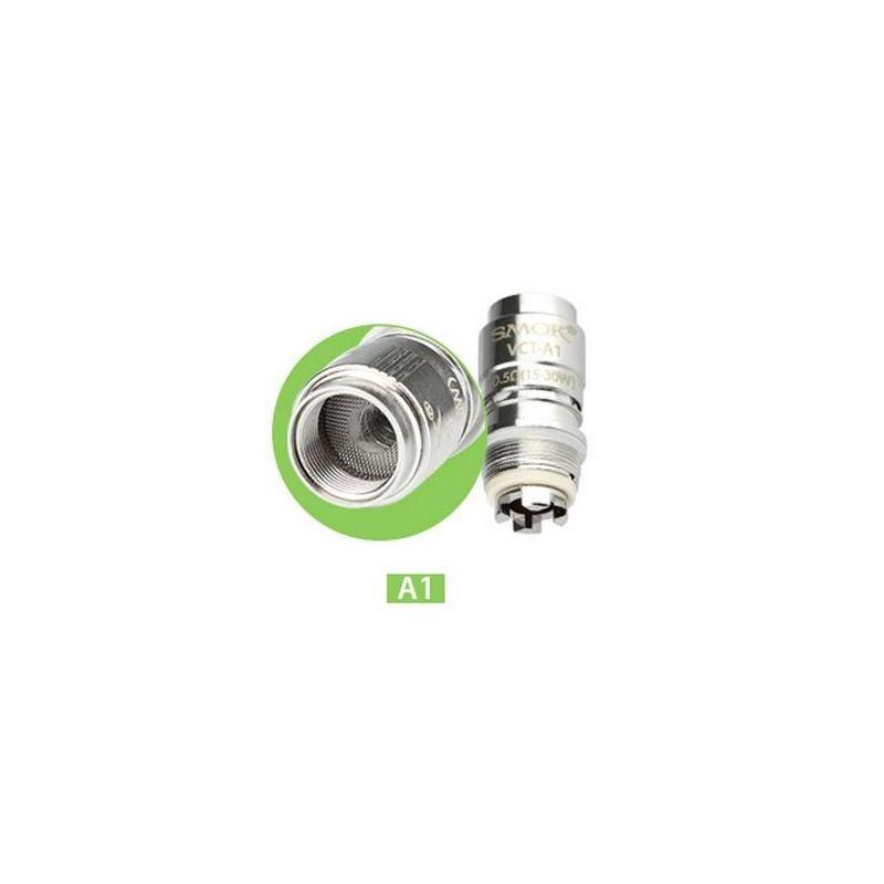 svapo-Coil ricambio per VCT A1 Smok-Smok-SvapoCafe