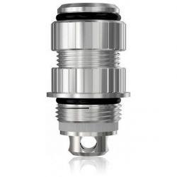 5x coil 0.5ohm Joyetech CLR Ego One - Rigenerabile