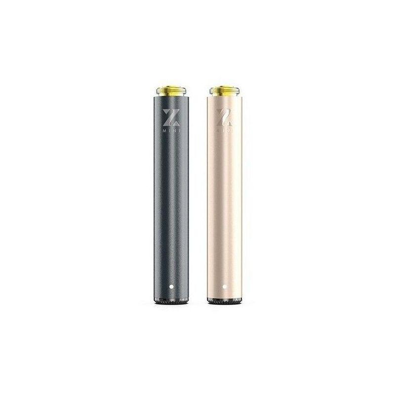 svapo-Youde UD Zeep Mini Batteria - Grey-Home-SvapoCafe