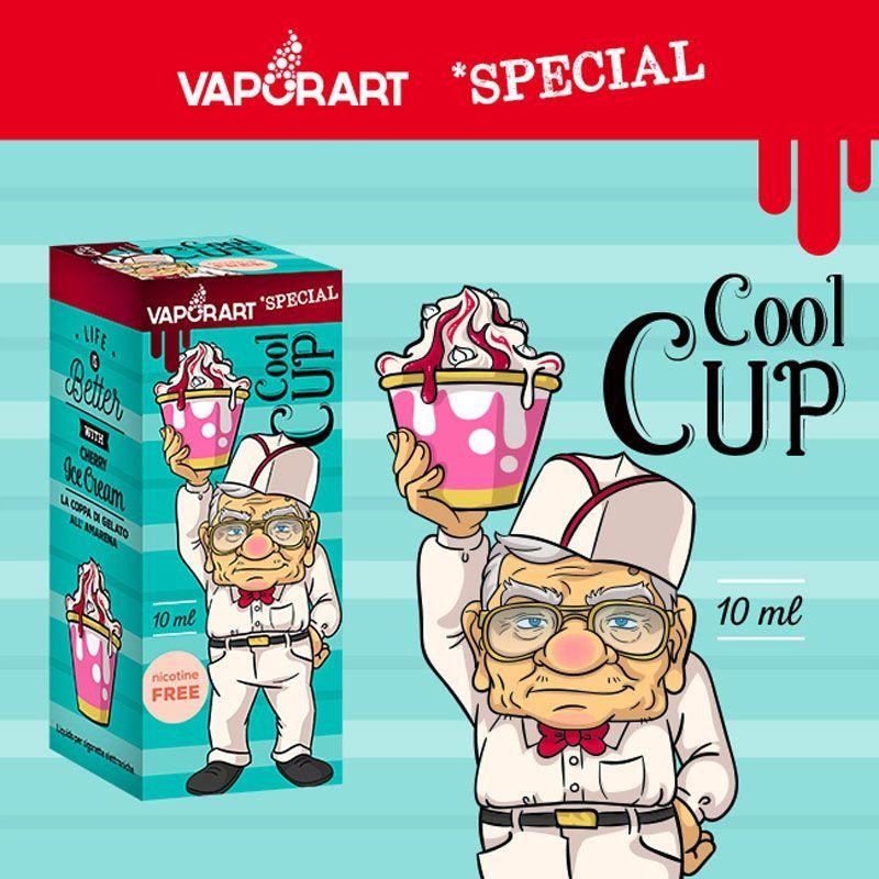 svapo-Vaporart Cool Cup 10ml-Home-SvapoCafe