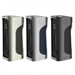 Aspire X NoName Paradox Box Mod 75W - Dark Knight