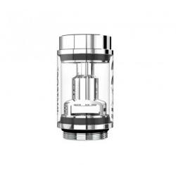 Ricambio completo Justfog Q16 PRO con vetro e corpo