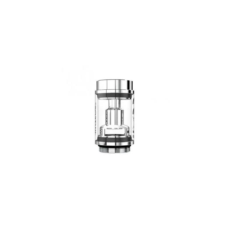 svapo-Ricambio completo Justfog Q16 PRO con vetro e corpo-Home-SvapoCafe