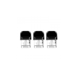 1x Pod con coil Smok Novo X Mesh 2ml