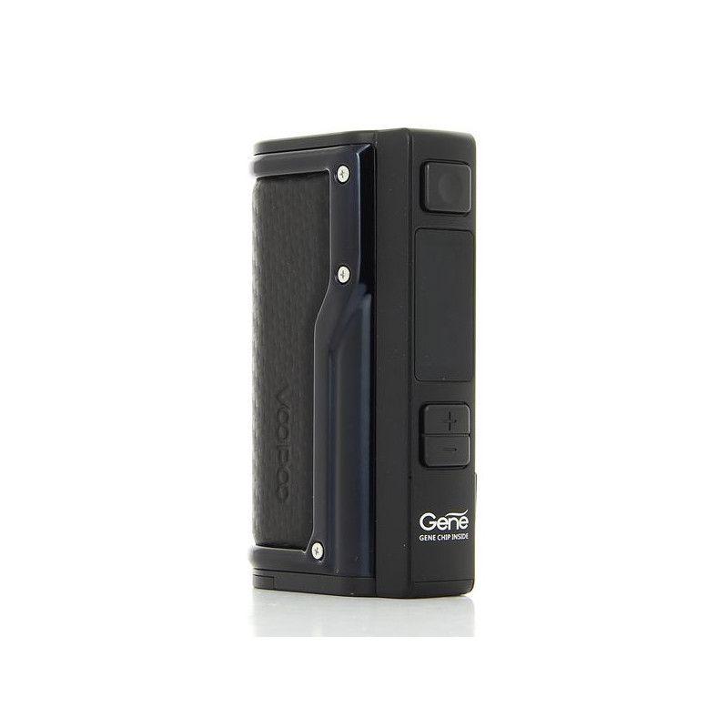 svapo-Voopoo Box Argus GT 160W - Carbon Fiber-Home-SvapoCafe