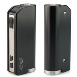 IPV Mini 30Watt  Pioneer4you BOX MOD