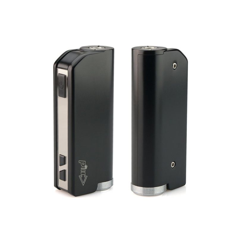 svapo-IPV Mini 30Watt  Pioneer4you BOX MOD-Box - Batterie-SvapoCafe