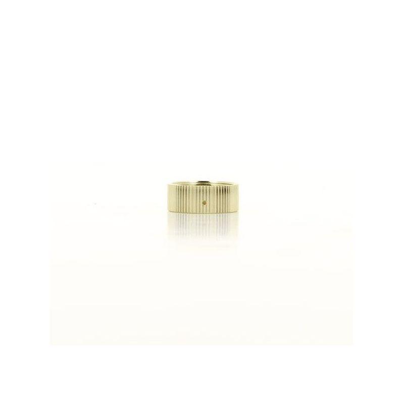 svapo-  1x anello flusso aria MTL Innokin Kroma Z-Home-SvapoCafe