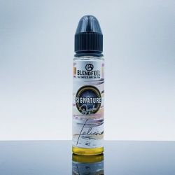Blendfeel Talius 20ml - Shot