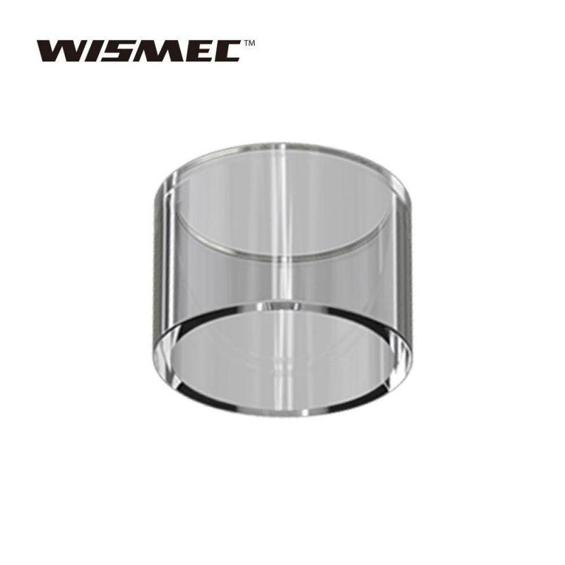 svapo-1x vetro di ricambio Wismec Amor NS 2ml-Home-SvapoCafe