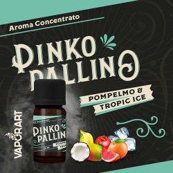 Vaporart Aroma Pinko Pallino Premium Blend 10ml