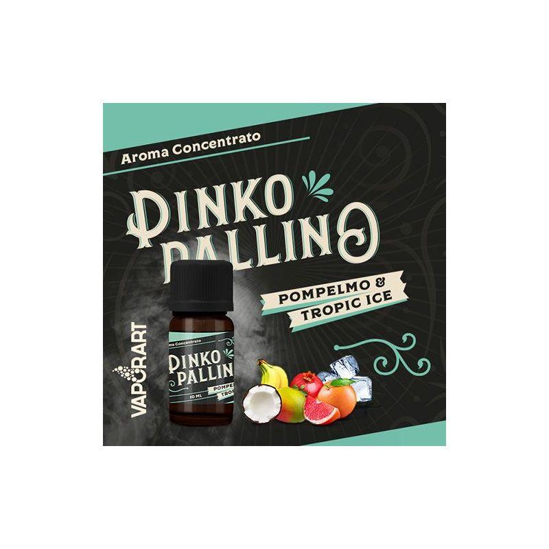 svapo-Vaporart Aroma Pinko Pallino Premium Blend 10ml-Home-SvapoCafe