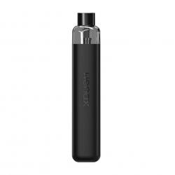 GeekVape Wenax K1 Starter Kit - Black