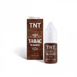 TNT Vape Blanco 10ml