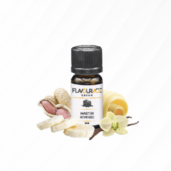 Flavourage Aroma Master Reverse 10ml