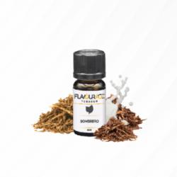 Flavourage Aroma Sombrero 10ml