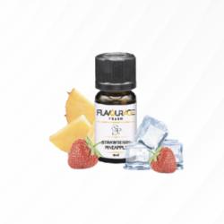 Flavourage Aroma Strawberry Pineapple 10ml
