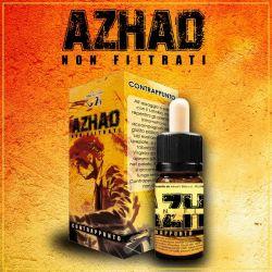 Azhad's Elixirs Aroma Contrappunto 10ml