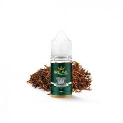 Real Farma San Diego 10ml