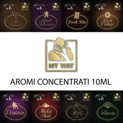 Dreamods Amuri 20ml - Shot