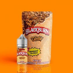 svapo-Dreamods Blackburn Cookie 10ml - Shot-Home-SvapoCafe