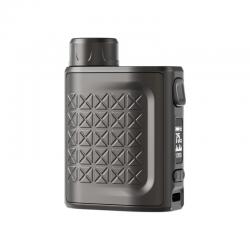 Eleaf Box iStick Pico 2 - Black