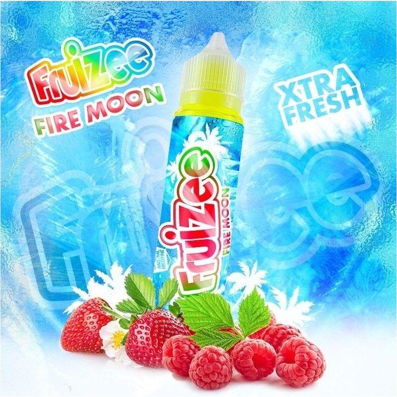 svapo-E-Liquid France Fruizee Fire Moon 20ml - Shot-Home-SvapoCafe