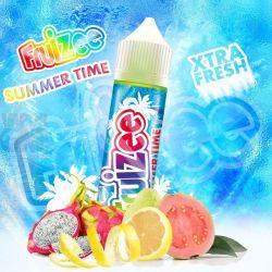 E-Liquid France Fruizee Summer Time 20ml - Shot