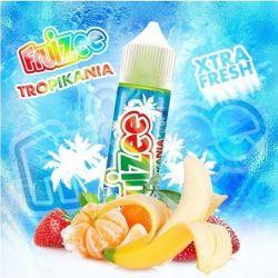 E-Liquid France Fruizee Tropikania 20ml - Shot