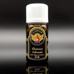 Clamour Vape Aroma Clamour Sobraine 10ml