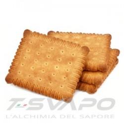 Aroma - Biscotto Aroma Concentrato