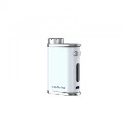 Eleaf Box iStick Pico Plus 75W - Pearl White